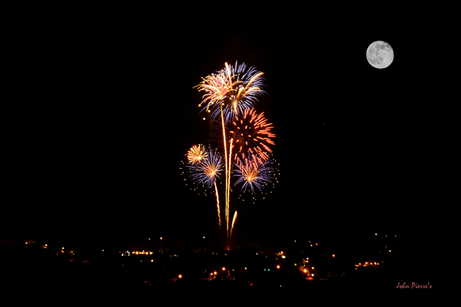 Fireworks_0011ARB