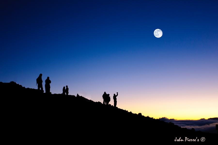 Sunrise Haleakala_blog